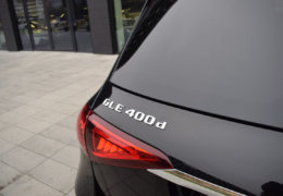 GLE 400d 4Matic AMG obsidian-071