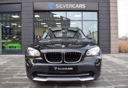 BMW X1 2,0d X-Drive-001