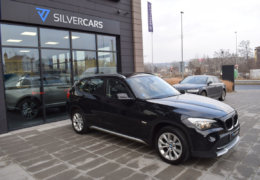 BMW X1 2,0d X-Drive-002