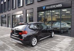 BMW X1 2,0d X-Drive-006