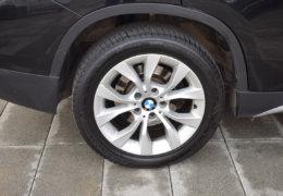 BMW X1 2,0d X-Drive-009