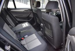 BMW X1 2,0d X-Drive-011