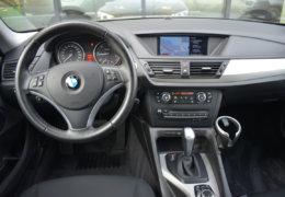 BMW X1 2,0d X-Drive-012