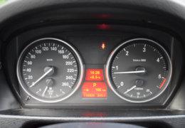 BMW X1 2,0d X-Drive-014