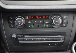BMW X1 2,0d X-Drive-017