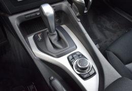 BMW X1 2,0d X-Drive-018