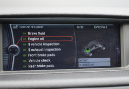 BMW X1 2,0d X-Drive-021