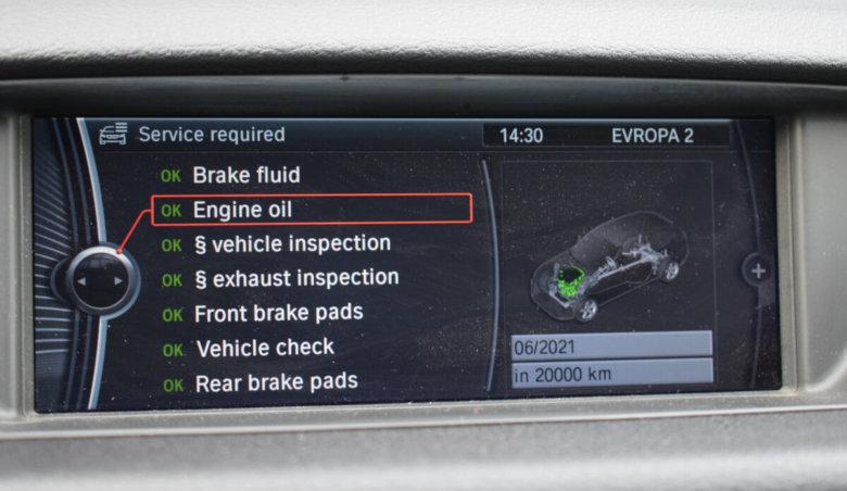 BMW X1 2,0d X-Drive/ automat/ Navigace