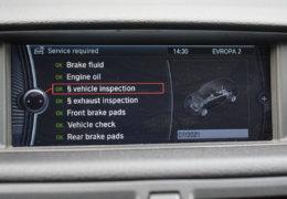 BMW X1 2,0d X-Drive-023