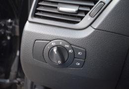 BMW X1 2,0d X-Drive-032