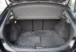 BMW X1 2,0d X-Drive-035