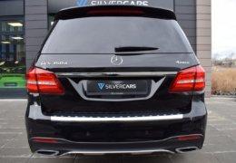 GLS 350d AMG 4MATIC Obsidian-008
