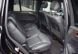 GLS 350d AMG 4MATIC Obsidian-021
