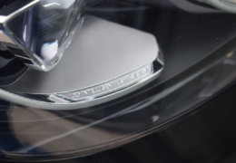 GLS 350d AMG 4MATIC Obsidian-066