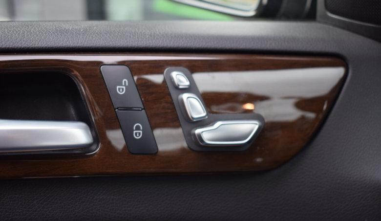 Mercedes-Benz GLS 400/ 4Matic /AMG /360 /Keyless/ ČR