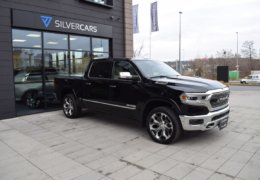Dodge RAM 1500 LIMITED-003