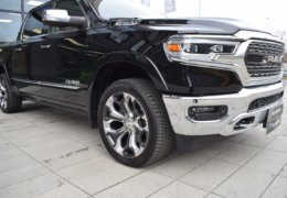 Dodge RAM 1500 LIMITED-004