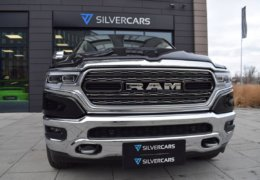Dodge RAM 1500 LIMITED-005