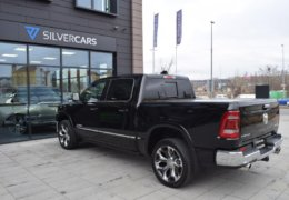 Dodge RAM 1500 LIMITED-018