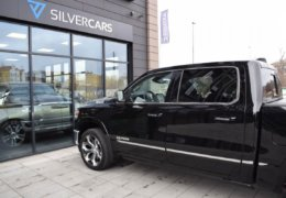 Dodge RAM 1500 LIMITED-019