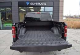 Dodge RAM 1500 LIMITED-023