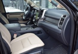 Dodge RAM 1500 LIMITED-027