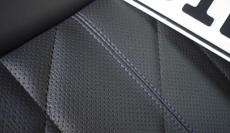 Infiniti QX70 3.0d Premium S