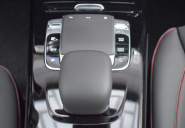 Mercedes-Benz A180 AMG-017