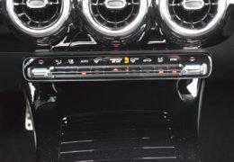 Mercedes-Benz A180 AMG-018
