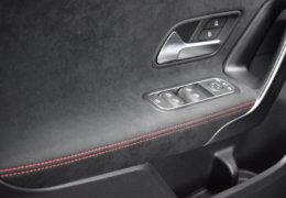 Mercedes-Benz A180 AMG-026