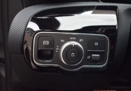 Mercedes-Benz A180 AMG-043
