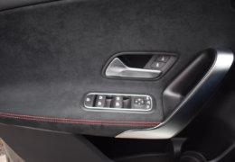 Mercedes-Benz A180 AMG-045