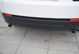 Land Rover Discovery SPORT TD4-015