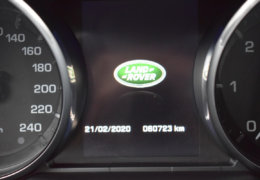 Land Rover Discovery SPORT TD4-028