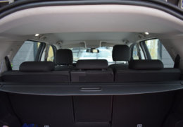Land Rover Discovery SPORT TD4-043