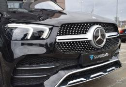 Mercedes-Benz GLE 300d AMG black-005