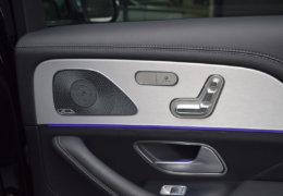 Mercedes-Benz GLE 300d AMG black-014
