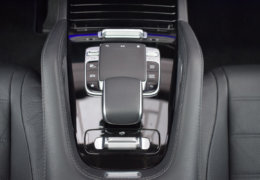 Mercedes-Benz GLE 300d AMG black-016