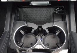 Mercedes-Benz GLE 300d AMG black-017