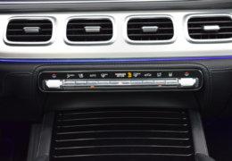 Mercedes-Benz GLE 300d AMG black-018