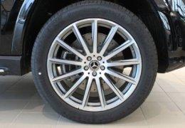 GLS 400d 4Matic AMG Obsidian WDC1679231A120837-002