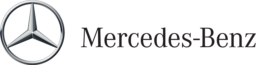 mercede-logo