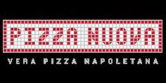 pizza-nuova