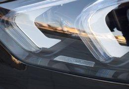 Mercedes-Benz GLE 400d AMG black-006