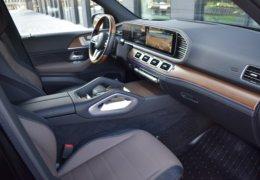 Mercedes-Benz GLE 400d AMG black-014