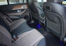 Mercedes-Benz GLE 400d AMG black-015