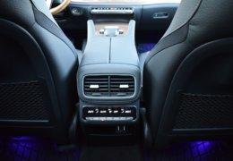 Mercedes-Benz GLE 400d AMG black-017