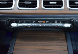 Mercedes-Benz GLE 400d AMG black-021