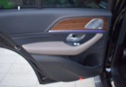 Mercedes-Benz GLE 400d AMG black-023