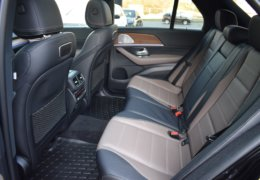 Mercedes-Benz GLE 400d AMG black-024